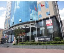 Cho thuê văn phòng tòa nhà Licogi 13, Khuất Duy Tiến, Thanh Xuân.