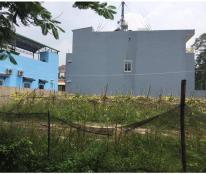 Bán đất tại đường Nguyễn Xiển, Quận 9, Hồ Chí Minh, diện tích 100m2, giá 2.3 tỷ