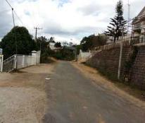 N3242 Nhà rộng nở hậu, mặt tiền đường p7 Đà Lạt – Bất Động Sản Liên Minh