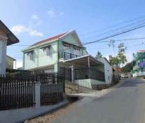 N3241 Bán nhà mặt tiền đường nhựa Kim Đồng Đà Lạt – Bất Động Sản Liên Minh