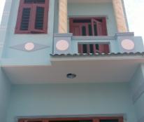 Chính chủ Bán Nhà mới 1 Lầu, 1 Trệt – DT 4x21 đường Bình Chuẩn 32 - Thuận An