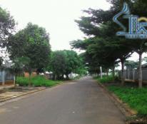 Bán đất Nguyễn Hồng Ưng-khu Nguyễn Du 1.670 tỷ