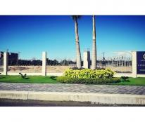 Cần bán lô đất mặt tiền Đào Trí, cơ sở hạ tầng hoàn thiện, giá tốt nhất khu vực.