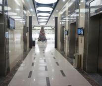 Cho thuê văn phòng tòa nhà Hapulico Center LH: Mr Hùng: 0914573888 - 0432444451