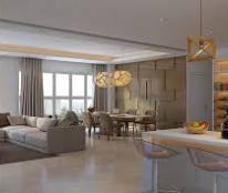 Cho thuê gấp Happy Valley nhà mới đẹp, LH: 0917857039 - 0946972730 ( Xuân)