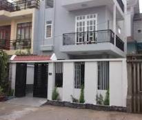 Bán nhà MT Nguyễn Thái Bình,Q1 – DT4x16m, giá bán 21 tỷ (TL)