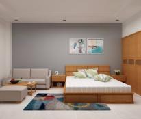 Bán căn hộ Carillon Hoàng Hoa Thám, Tân Bình, giá rẻ nhất thị trường