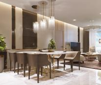 Cần bán gấp căn hộ cao cấp Riverside Residence Phú Mỹ Hưng Q7. LH; 0914 86 00 22 (THỦY)