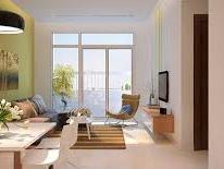 Bán gấp căn hộ Bộ Công An Quận 2. 70m2, 2PN, nhà mới, nội thất, vào ở luôn, giá tốt 2.1 tỷ