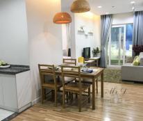 Cần tiền bán lại căn hộ 2 PN giá gốc tại Q8