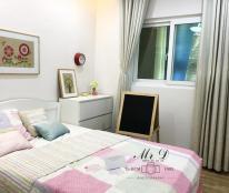 Định cư tại Pháp cần bán lại căn hộ chung cư quận 8 gấp