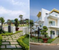 Nhà phố Melosa Khang Điền, Q9 mua nhà ở ngay, SH chính chủ, CK 18%, LS 0 % 2 năm đầu trả góp 15 năm
