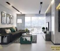 Cho thuê biệt thự MỸ GIA 1, Phú Mỹ Hưng, nhà đẹp, vị trí tốt thoáng mát