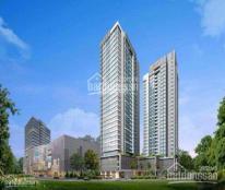 Cho thuê căn hộ chung cư Garden Court 1  tại Quận 7, Hồ Chí Minh diện tích 130m2  giá 27 Triệu/tháng