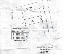 Cần Bán Nhà Phố 7,5 Tỷ, 4 x 11.6 m, Lê Quý Đôn, Phường 12, Quận Phú Nhuận LH: 0944 555 605 Mr.Khiêm