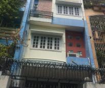 Bán nhà Hẻm 3,5m đường Bạch Đằng – Đinh Bộ Lĩnh, P15, BT