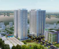 Bán căn hộ chung cư tại Dự án Eco Lake View, Hoàng Mai, Hà Nội giá 23 Triệu