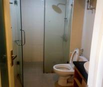 Cho thuê căn hộ chung cư Tây Hồ full nội thất