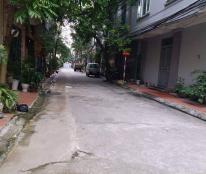 Bán nhà lô góc, ô tô vào nhà tại Xuân La giá 4.15 tỷ