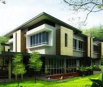 Chính chủ bán nhà 3 mê 3 tầng mặt tiền Phan Đăng Lưu , hòa cường . hải châu.