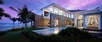 Chỉ 1,2 tỷ sở hữu biệt thự Cam Ranh Mystery view biển Bãi Dài 0938 642 969 (zalo, viber)