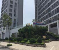 Bán căn 120m2 tòa A dự án OCT5 KĐT Resco Cổ Nhuế, giá 17,5 tr/m2, sổ đỏ chính chủ. 0943344874
