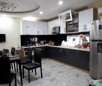 Bán nhà đẹp phố Vĩnh Hồ – Đống Đa, 5,1 tỷ - 0979.146.570