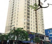 Bán căn hộ 3 phòng ngủ chung cư Oriental Westlake view Hồ Tây- 174 Lạc Long Quân