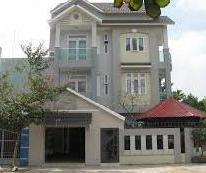 Nhà MT Võ Văn Tần, P6, Quận 3. DT: 4,2 x 20m, hầm + 7 tầng, giá 32 tỷ
