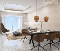 Cho thuê căn hộ chung cư Hưng Vượng 3, Phú Mỹ Hưng, Quận 7 nhà mới sơn sửa, nội thất đầy đủ