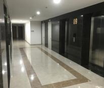 Cho thuê căn hộ The One 2 PN full nội thất toàn đồ chất lượng 10 triệu/tháng
