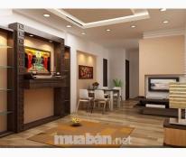 Nhà đẹp,vị trí đắc địa, chất lượng hàng đầu đang làm điên đảo thị trường bất động sản bình dương