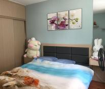 Tôi cần cho thuê gấp căn hộ Him Lam Chợ Lớn, nhà vào ở ngay, mới 100%, 096.3456.837 Hoàng Tuấn