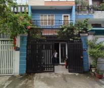 Cho thuê mặt bằng tại đường Bạch Đằng, P2, quận Tân Bình, TP. HCM, diện tích 100m2