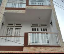 Bán nhà đường Phạm Văn Chiêu, Phường 14, Quận Gò Vấp, hướng Nam