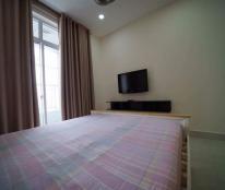 Cho thuê CHCC Prince Residence, 2pn, full nội thất, giá 1150$.