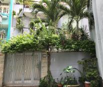 Bán biệt thự HXH đường Sao Mai, P. 7, Q. Tân Bình, 9.5m x 18m, NH 10m, 2 lầu, 14.5 tỷ