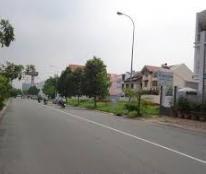 Đất thổ cư MT Nguyễn Duy Trinh, Q2, sổ hồng, giá 25 tr/m2