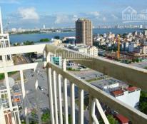 Cần cho thuê gấp căn hộ, khu đô thị Nam Thăng Long, Ciputra, Hà Nội