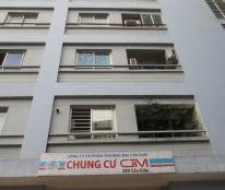 Bán căn hộ tại dự án CTM Building- 139 Cầu Giấy, Cầu Giấy, Hà Nội diện tích 87m2, giá 32.5 triệu/m²