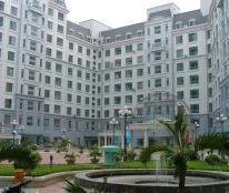 Cho thuê căn hộ chung cư Mỹ Đình Sông Đà, 3 phòng ngủ, đủ đồ giá thuê 15 triệu