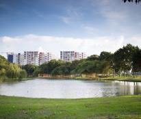Bán căn hộ chung cư cao cấp tại dự án Celadon City, Tân Phú,  Hồ Chí Minh