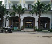 Cần bán nhà Phạm Văn Đồng, gần cầu Bình Lợi, DT 5x20m, 1 trệt, 3 lầu. LH: 0901.333.414