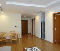 Bán căn hộ The Manor 132m2 3 phòng ngủ  hướng mát, nhà cực đẹp không cần sửa 29tr/m2