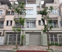 Bán nhà liền kề TT1( 90m2 x 4 tầng) khu đô thị Văn Phú, Hà Đông, giá cực rẻ.