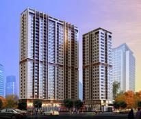 Làm thế nào để mua được căn hộ đẹp nhất, giá mua lại thấp nhất tại chung cư Hong Kong Tower