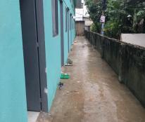 Cho thuê phòng tại Cống Lở, Phường 15, Quận Tân Bình, HCM.