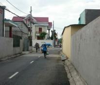 Bán đất tại Đường 189, Phường Phước Long B, Quận 9, Hồ Chí Minh diện tích 146.6m2 giá 4 Tỷ