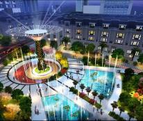 Chung cư Sunshine City CK10% giá trị căn hộ cho 100 khách hàng đầu tiên