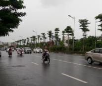 Cần bán đất mặt phố Võ Chí Công ,Phường Xuân La gần khu đô thị Tây hồ tây